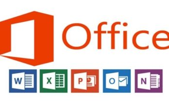 Office 365 tutorials