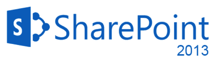 sharepoint 2013 new features for developers