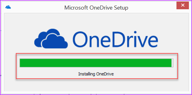 how to sync onedrive with pc