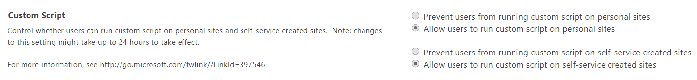 Page viewer web part not working in SharePoint Online