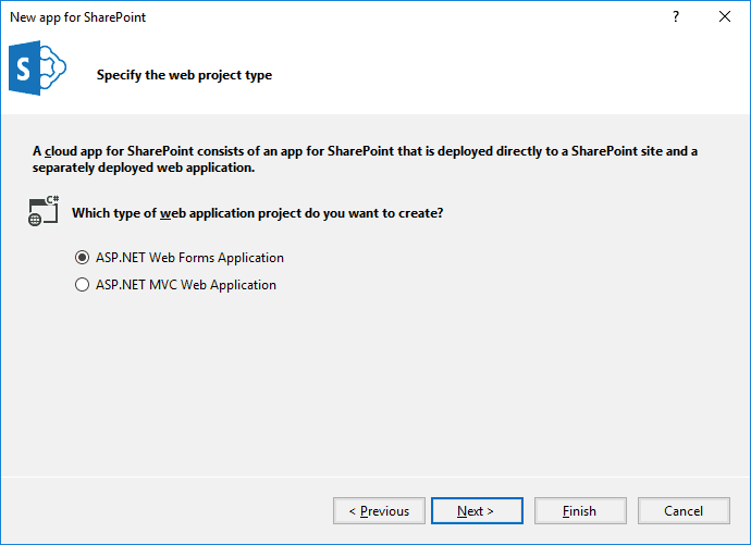 sharepoint 2013 remote event receiver example