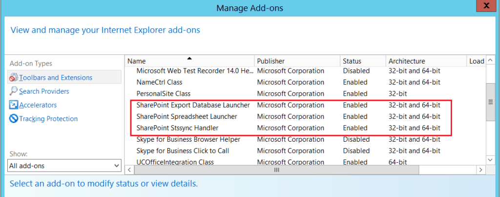 the list cannot be imported because a microsoft sharepoint foundation-compatible spreadsheet