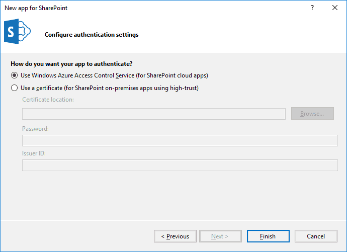 remote event receiver sharepoint 2013