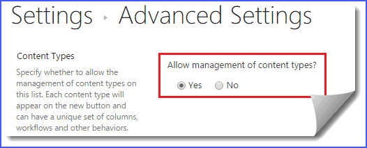 remove title column from sharepoint 2013 list