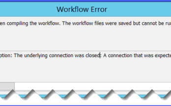 Errors were found when compiling the workflow sharepoint 2013. The workflow files were saved but cannot be run.