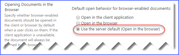 SharePoint online aspx pages not opening in browser