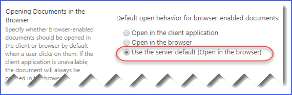 SharePoint online html file not opening in browser