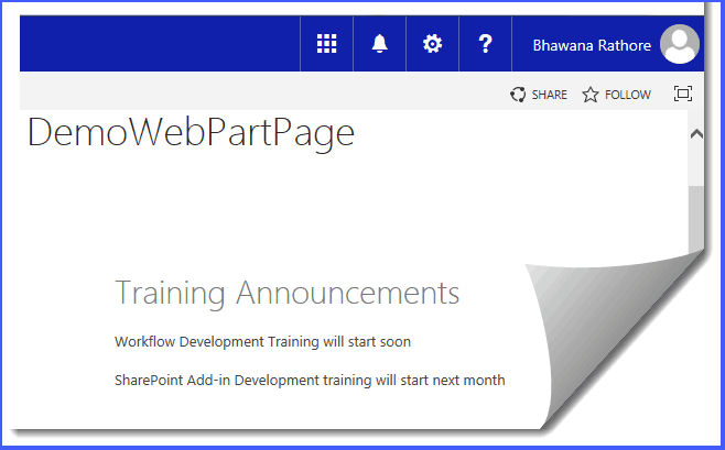 rest api filter sharepoint online example