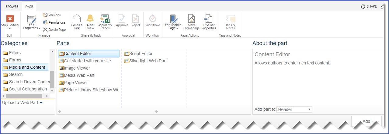 sharepoint online angularjs
