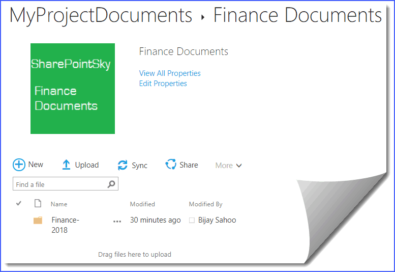 in sharepoint what unique feature does a document set provide