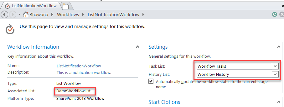 deploy sharepoint 2013 designer workflow into production