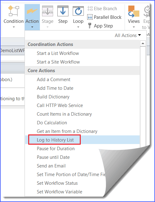 how to stop workflow in sharepoint designer 2013