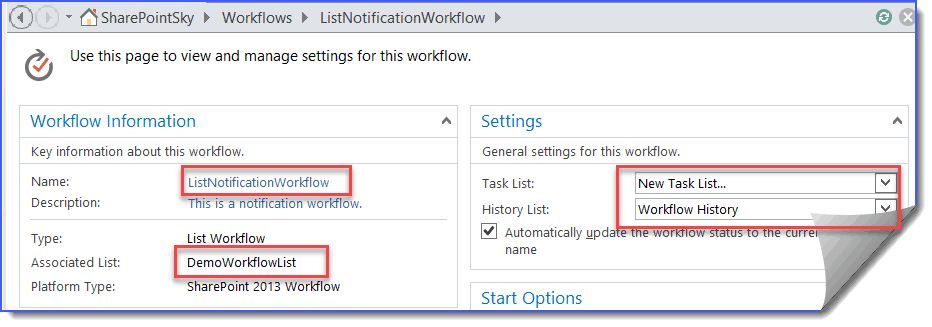 How To Deploy Sharepoint Designer Workflow Into Production