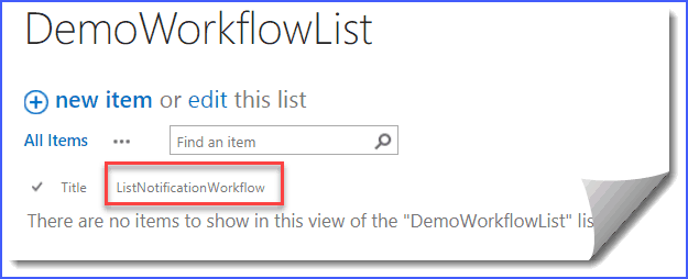 how to migrate sharepoint designer workflow