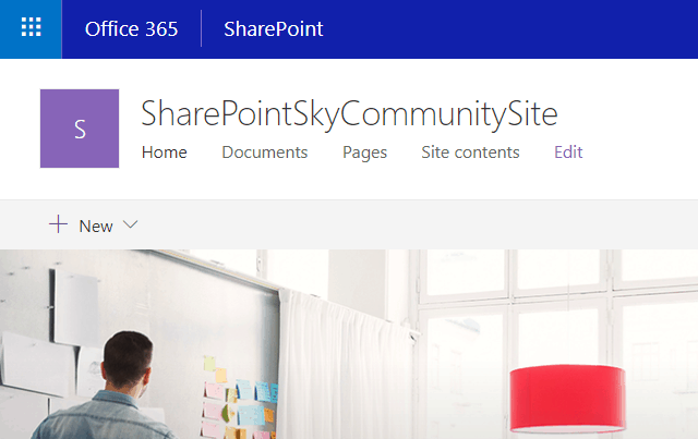 SharePoint online remove hub site using PowerShell