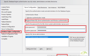 You're now up to version SQL Server 2014 SP1 which is reflected simply as  Microsoft SQL Server 2014 – 12.0.41.