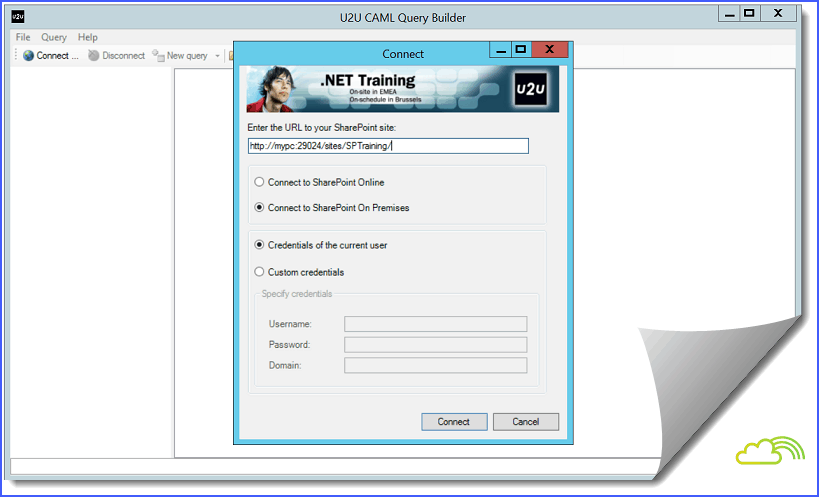 sharepoint caml query builder