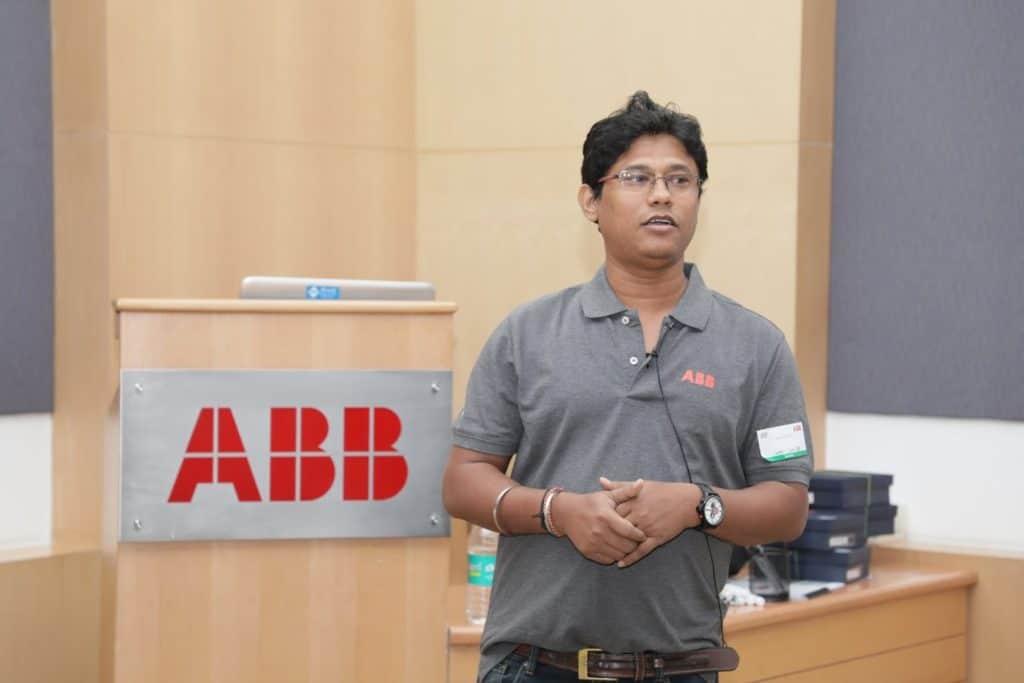 Bijay-Microsoft MVP