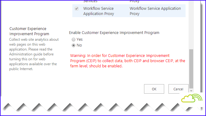 Create web application in SharePoint 2016 from Central