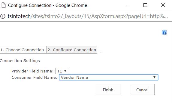 sharepoint html form web part javascript