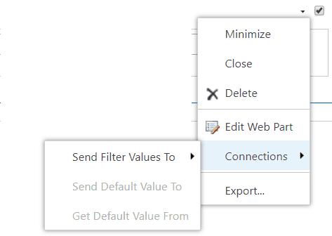 text filter web part sharepoint 2013 wildcard