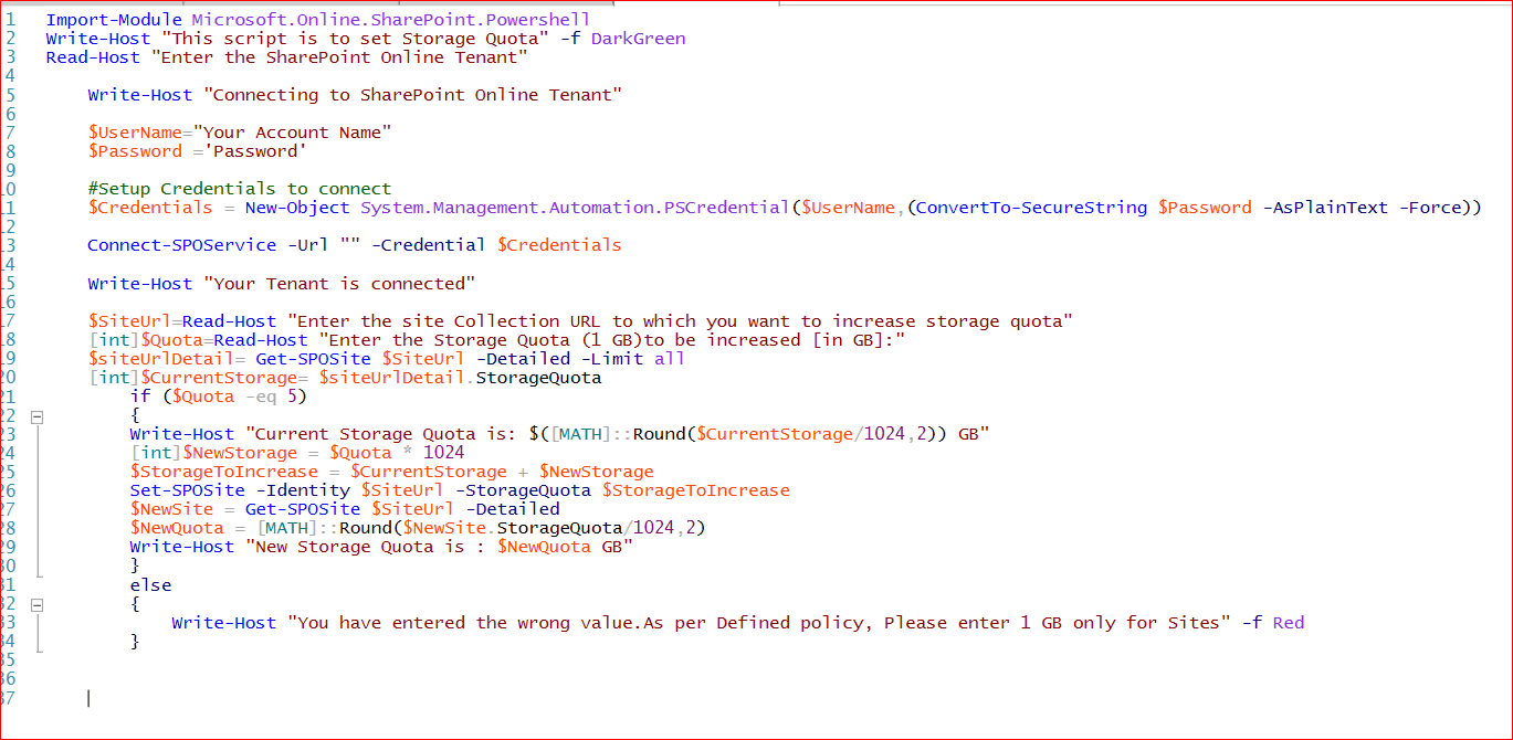 Learn to Work with SharePoint PowerShell Objects and Scripts