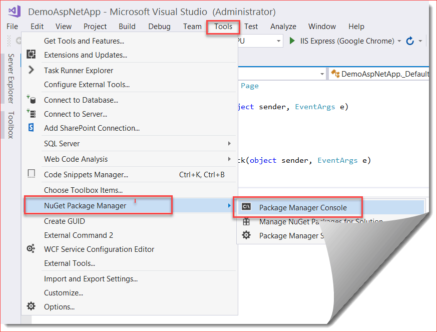 Fixed] Could not load file or assembly 'Microsoft AI Web' or