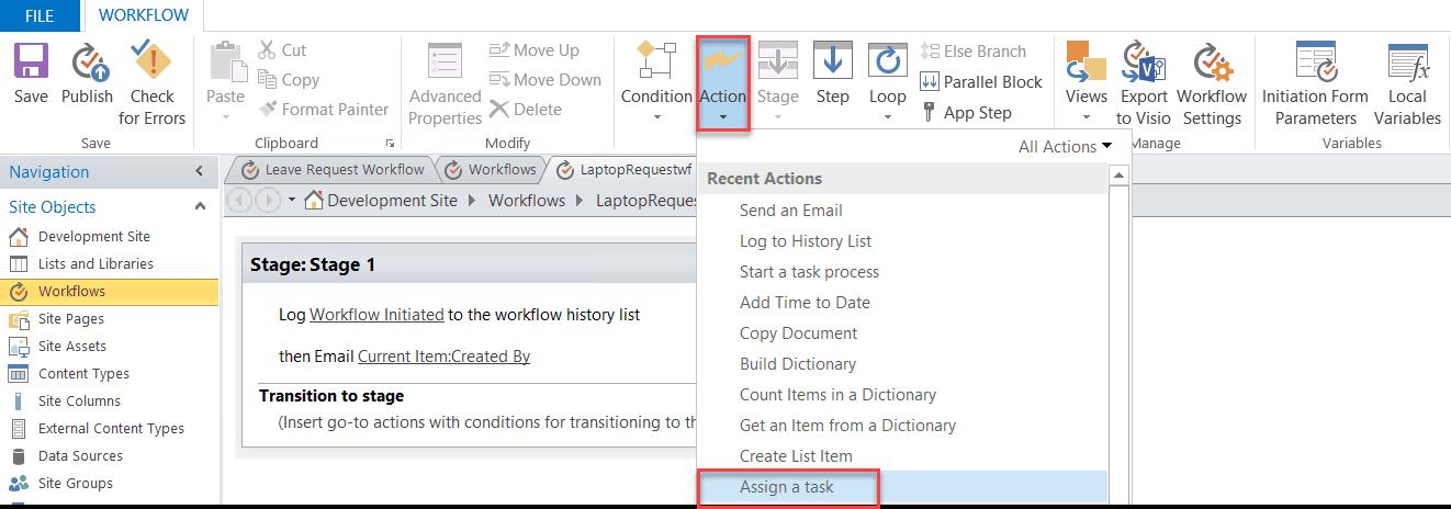 how to install sharepoint designer