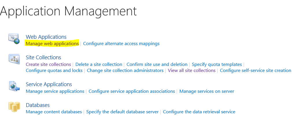 SharePoint 2016 Open HTML File in Browser Instead of