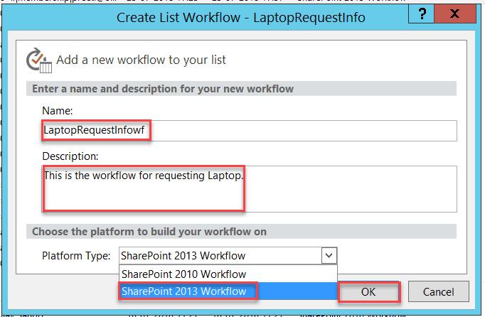 sharepoint online workflow designer