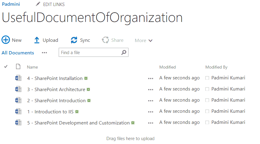 sharepoint collect feedback workflow