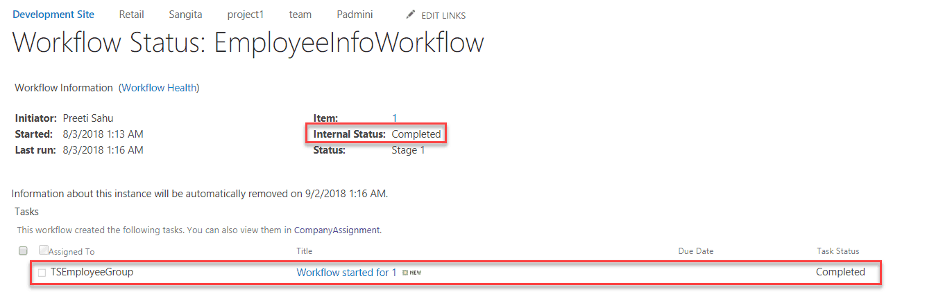 assign sharepoint workflow task to multiple users/groups