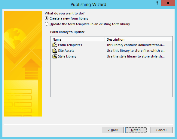 edit form in sharepoint designer 2013