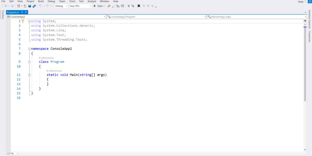 sharepoint create workflow history list programmatically