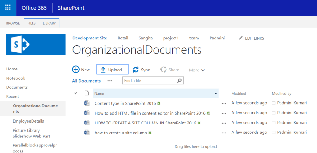item level permission in sharepoint 2013 document library