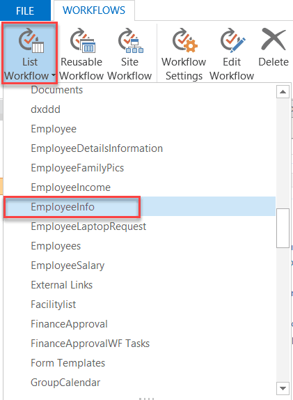 sharepoint 2013 workflow assign a task to multiple users