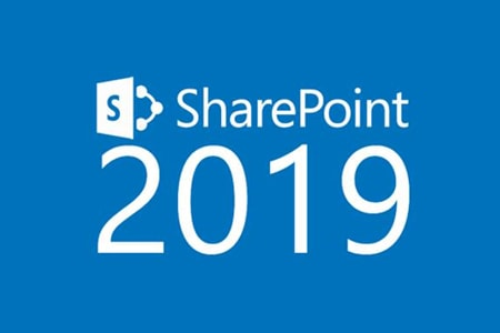 Learn sharepoint administration tutorials