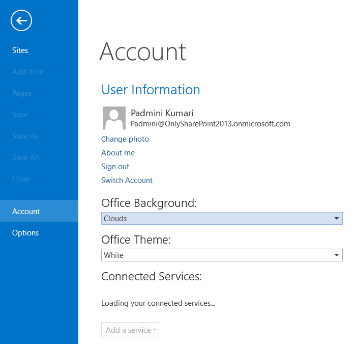 You need a more recent version of SharePoint Designer you are using. You need a more recent version of SharePoint Designer.