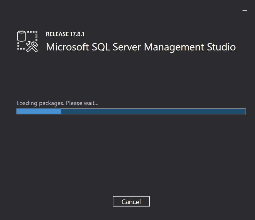 Learn sql server step by pdf