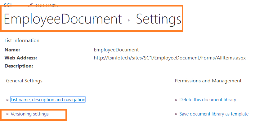 Document collaboration and co-authoring