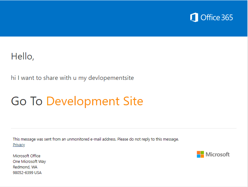 sharepoint access requests settings