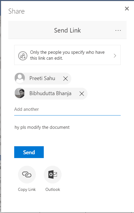 office 2016 co-authoring
