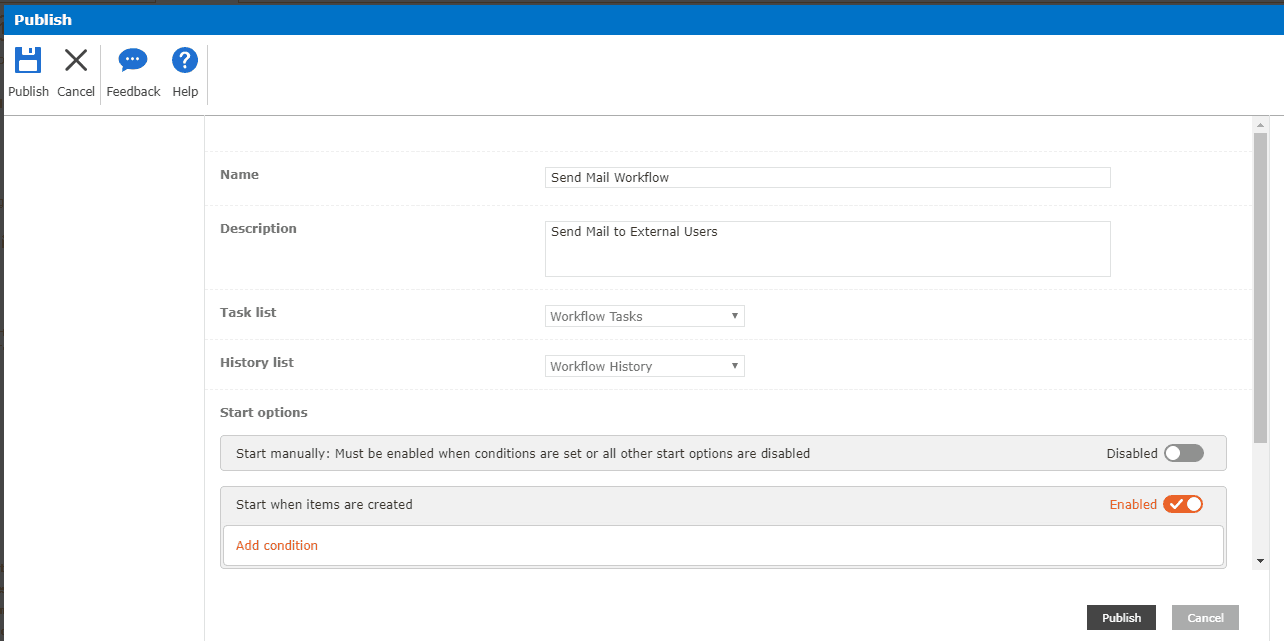 nintex workflow for office 365 sharepoint online