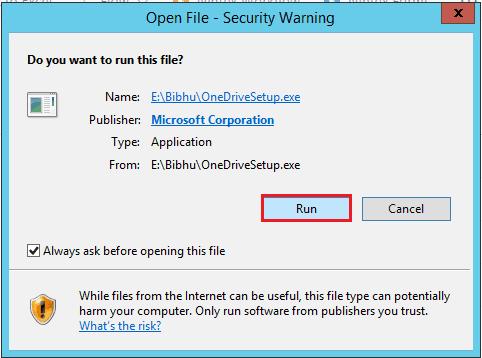 sync sharepoint folder to desktop