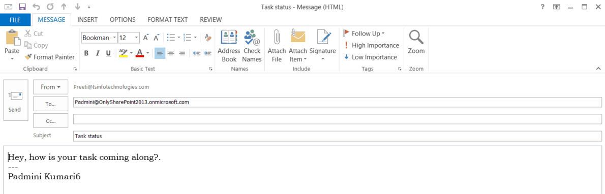 add an action Button to a field in SharePoint List using JSON