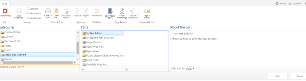 how to create a cascading drop down list in sharepoint 2010