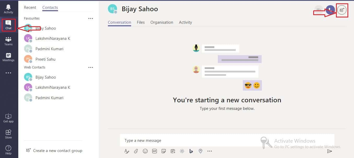 What is Microsoft Teams - SharePointSky