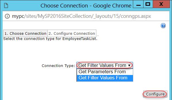date filter web part sharepoint online