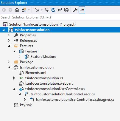sharepoint user custom action scriptlink