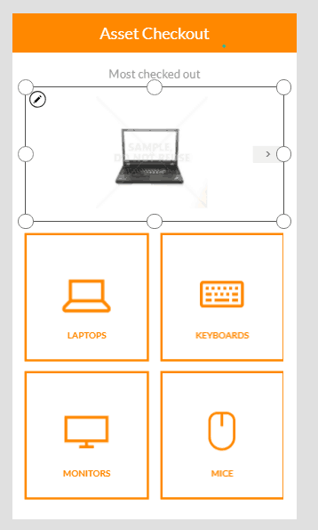 powerapps download